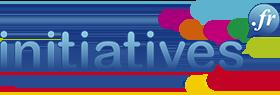 Initiatives le partenaire de vos projets scolaires, sportifs et associatifs