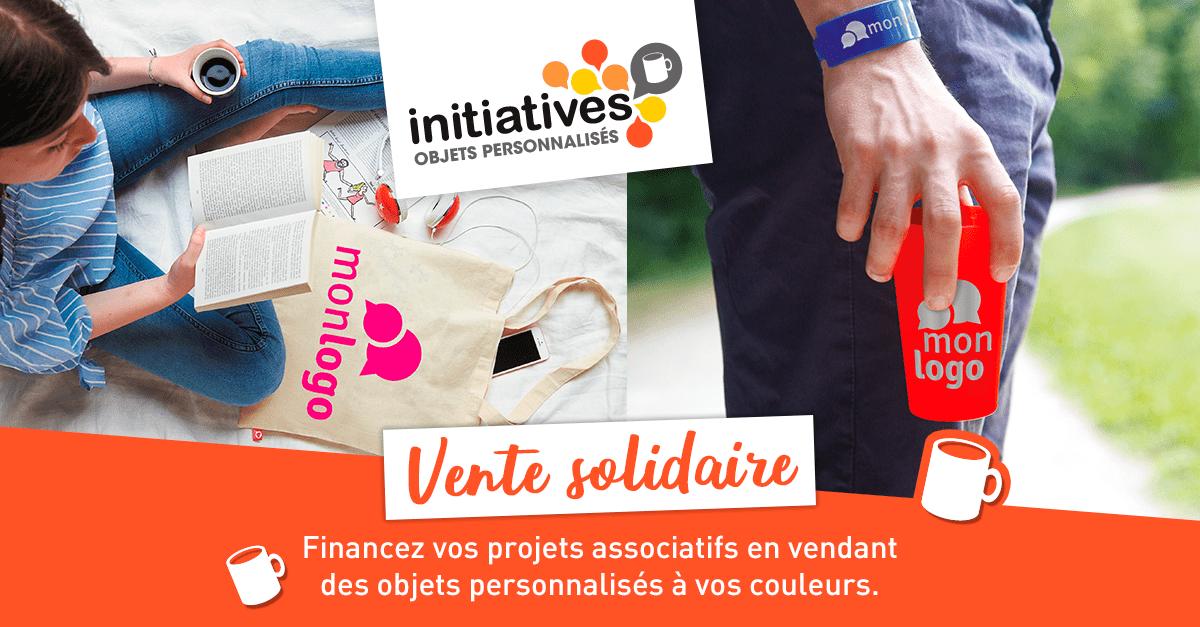 Porte-clés - Initiatives Objets Personnalisés 31c0eb2a107