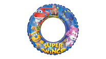 Bouée gonflable Super Wings