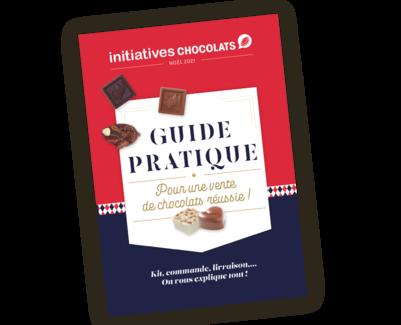 Un guide pratique pour mener l'action