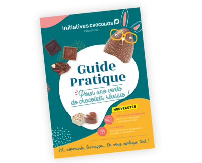 Un guide pratique pour réussir votre vente par catalogue ou bien en ligne