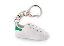 Cl Baskets Clef Nike Chaussure Huarache Silicone Porte mini S C0wUxXnq