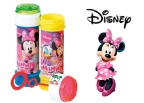Lot de 36 bulles de savon Minnie