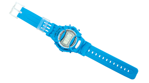 Montre digitale