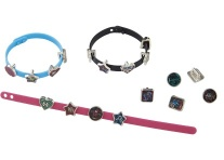 Bracelet créatif Monster High