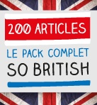Le Pack UK