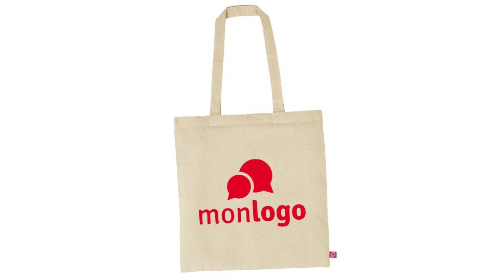 9f56108349 Tote bag à personnaliser - Initiatives Sport